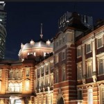 帰省土産なら東京駅!定番から新製品までオススメは!?