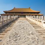 世界陸上2015北京の日程と開催地!司会は織田裕二か