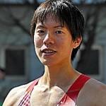 世界陸上2015北京で鈴木雄介が競歩世界新で金メダル!?