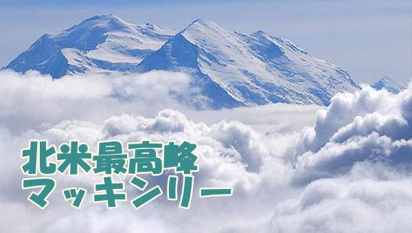 2015-06-14_224124