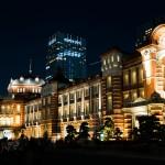 東京駅限定2015人気土産は6年連続1位グランスタのあれ!