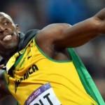世界陸上2015ボルト男子200m金でガトリンに圧勝【動画】
