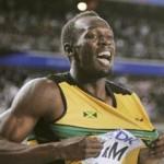 世界陸上2015男子4×100リレー決勝アメリカ失格の理由は!?