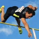 世界陸上2015北京棒高跳びルノーラビレニが世界新で金か!