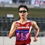 世界陸上2015北京 女子20km競歩岡田久美子が日本代表に!