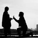 ナイナイアンサー相沢まき結婚相手募集!理想の相手と条件は?