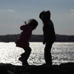 相葉雅紀「独り身ですが幸せ」告白も「家族を持ちたいな〜」
